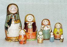 220px-First_matryoshka_museum_doll_open