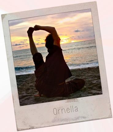 Ornella1