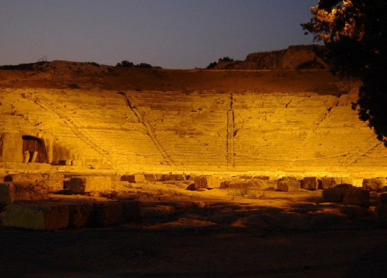 sfondo-siracusa-teatro-greco_1302874597