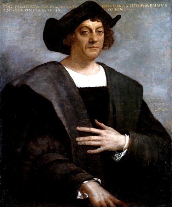 Christopher_Columbus