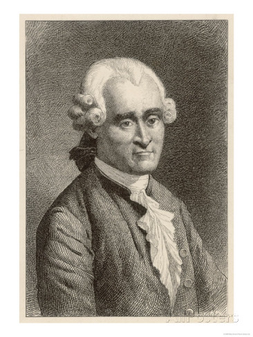 antoine-court-de-gebelin-french-protestant-historian-and-antiquary