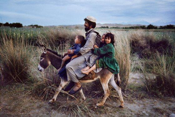 Maimana, Afghanistan, 2003, NYC65651, MCS2003005 K102, final print_perugia