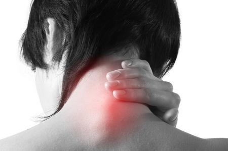come-attenuare-i-sintomi-della-cervicale-con-la-ginnastica-posturale_5093a54bfa754cf56d90be1d81d1a00b