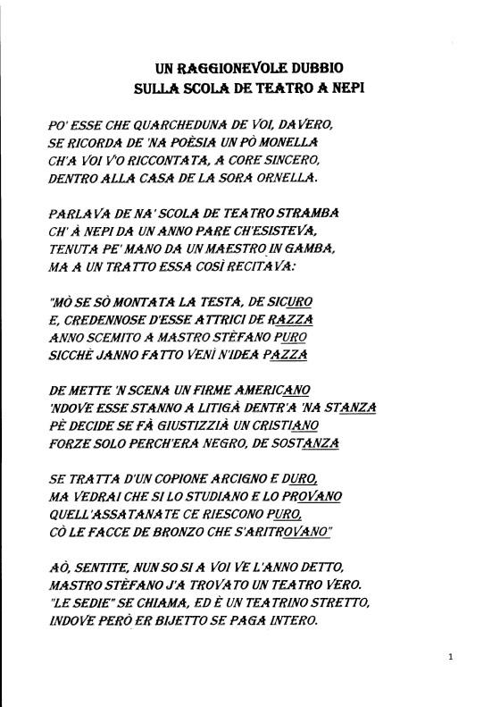 2015-10-19 Poesia Alberto Un raggionevole dubbio pag.1
