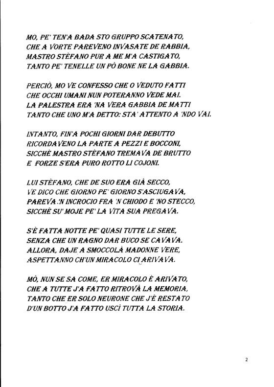2015-10-19 Poesia Alberto Un raggionevole dubbio pag.2