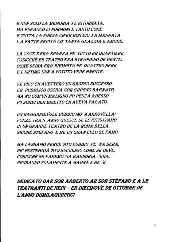 2015-10-19 Poesia Alberto Un raggionevole dubbio pag.3