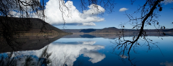 agriturismo-viterbo-montagna-vecchia-lago3