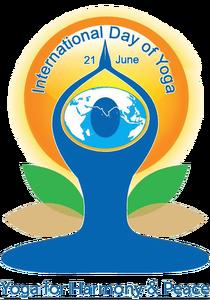 Logo-of-Internationa-Yoga-Day