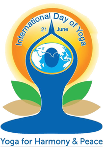 Logo-of-Internationa-Yoga-Day